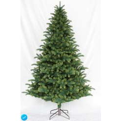 Choinka Luxury Fir Tree, 180 cm